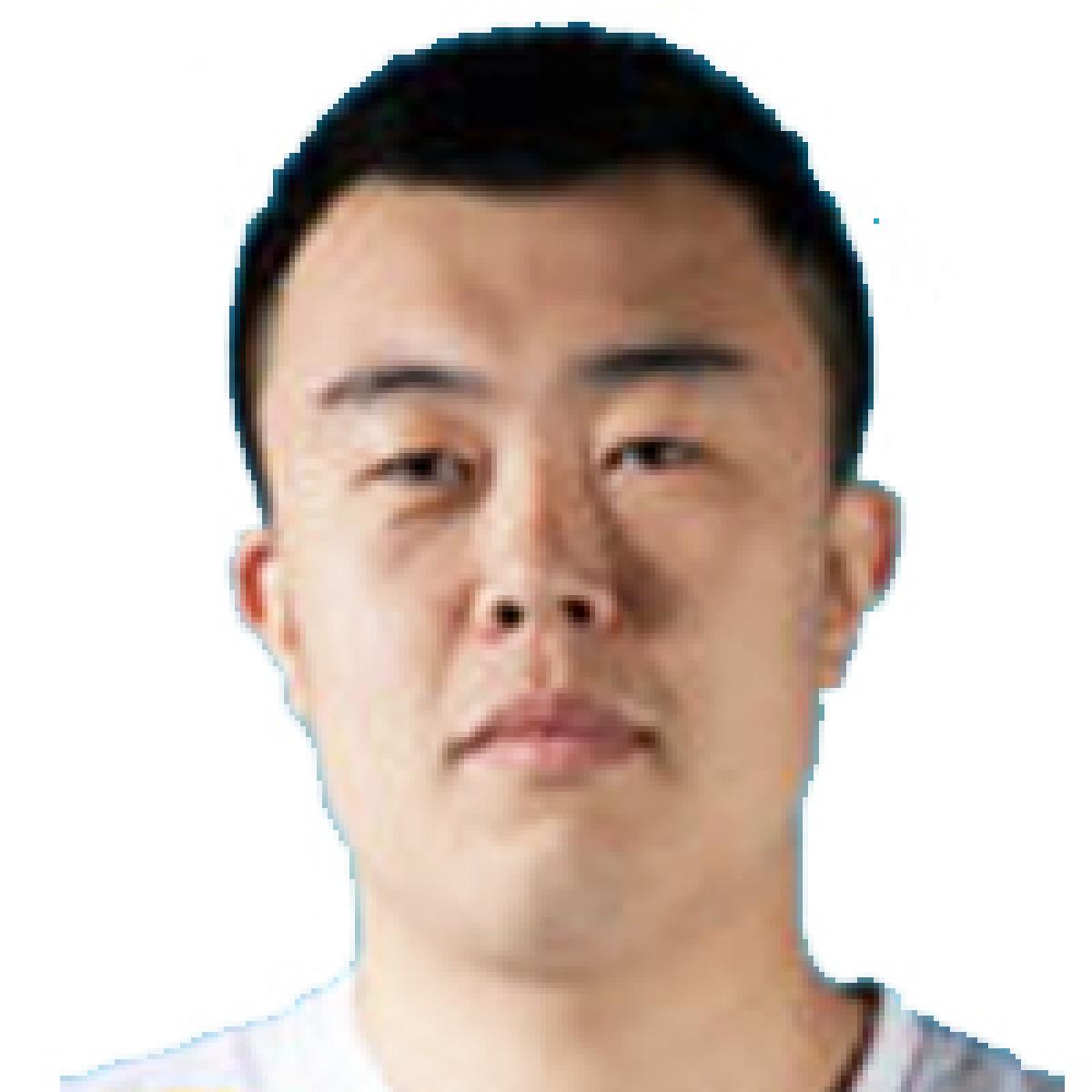 Dejun Han