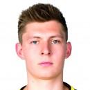 Niklas Geske