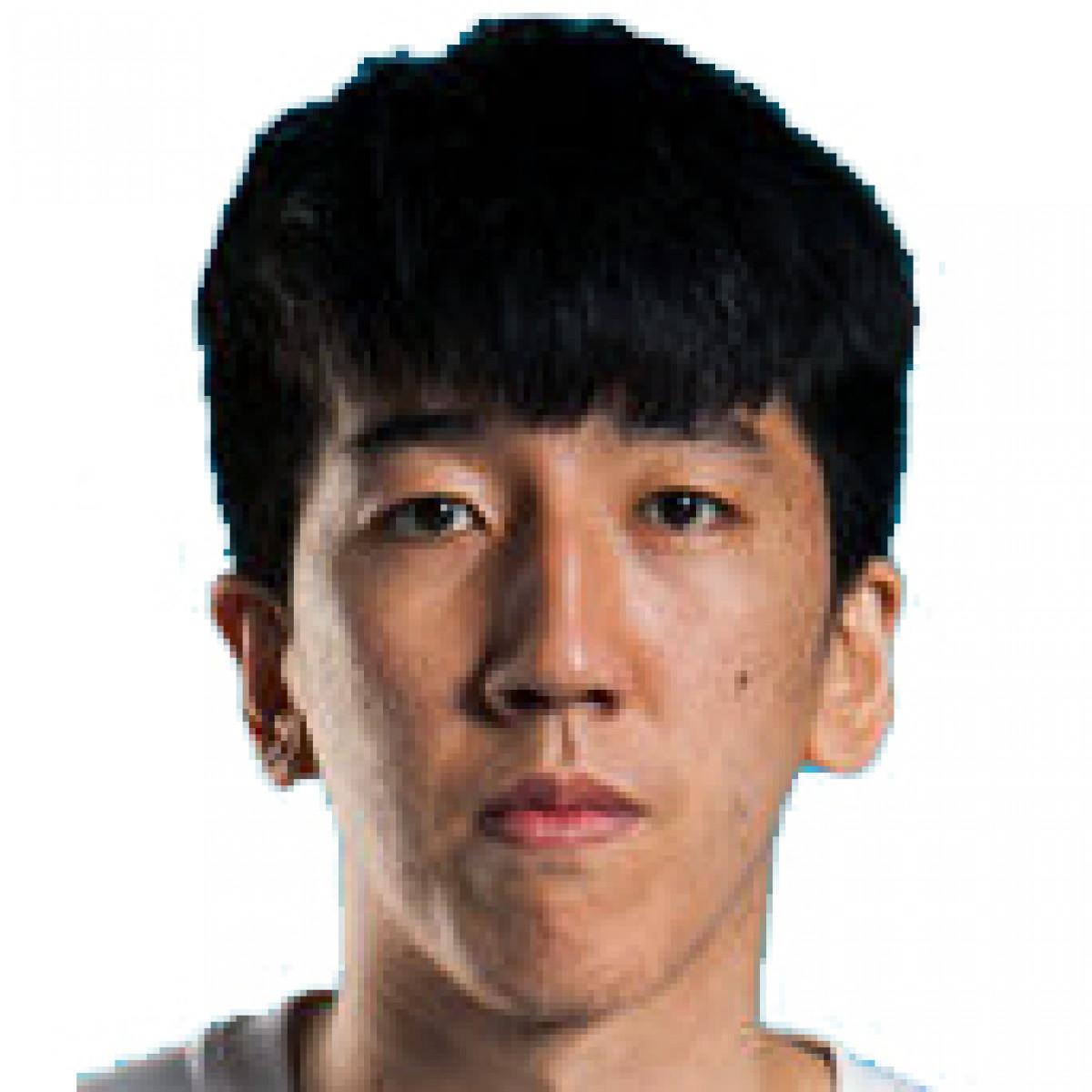 Zan Zong