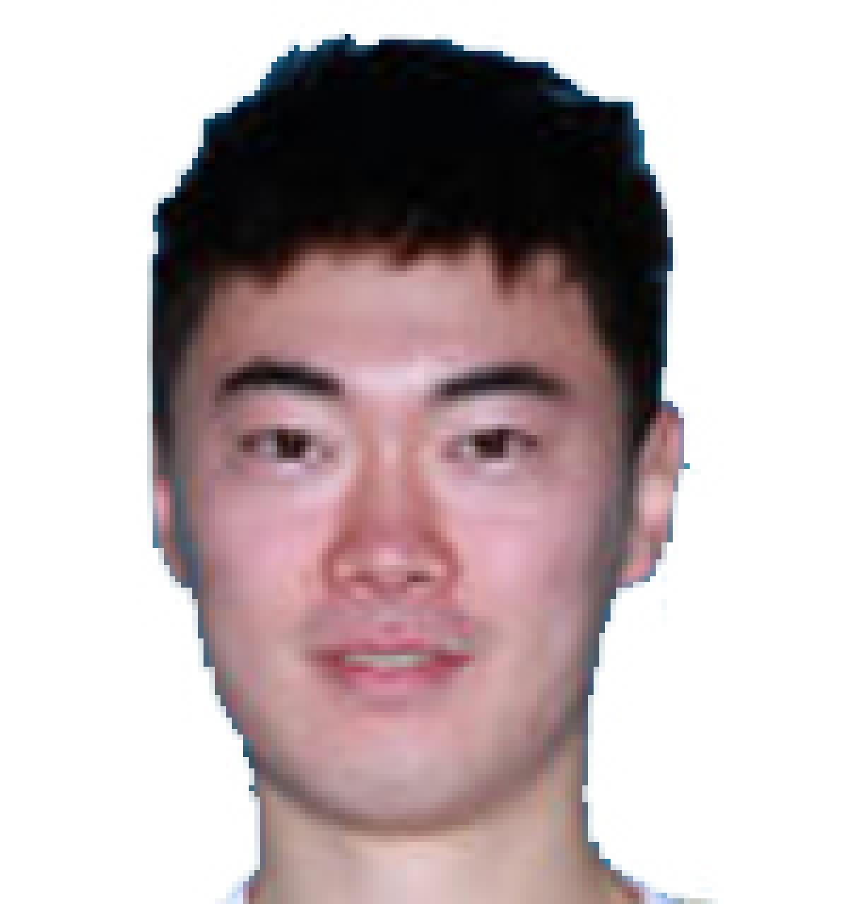 Han Jun Chang