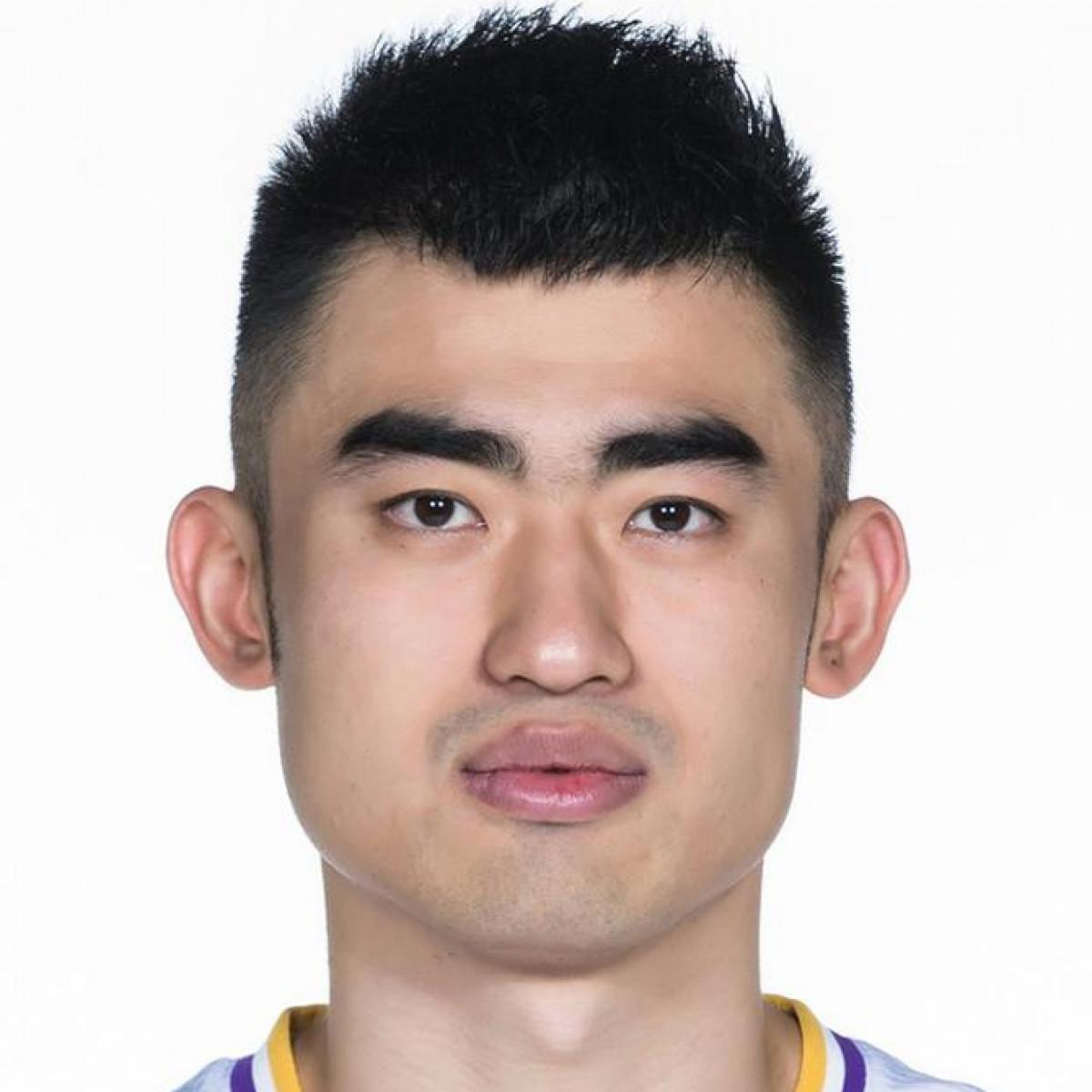 Shang Gao