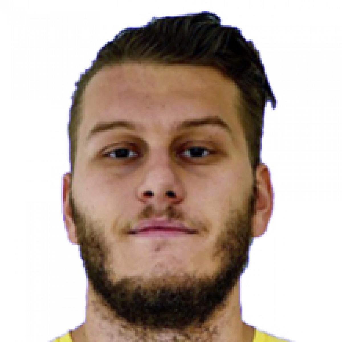 Nikola Turalija
