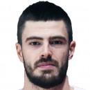 Aleksandar Bursac