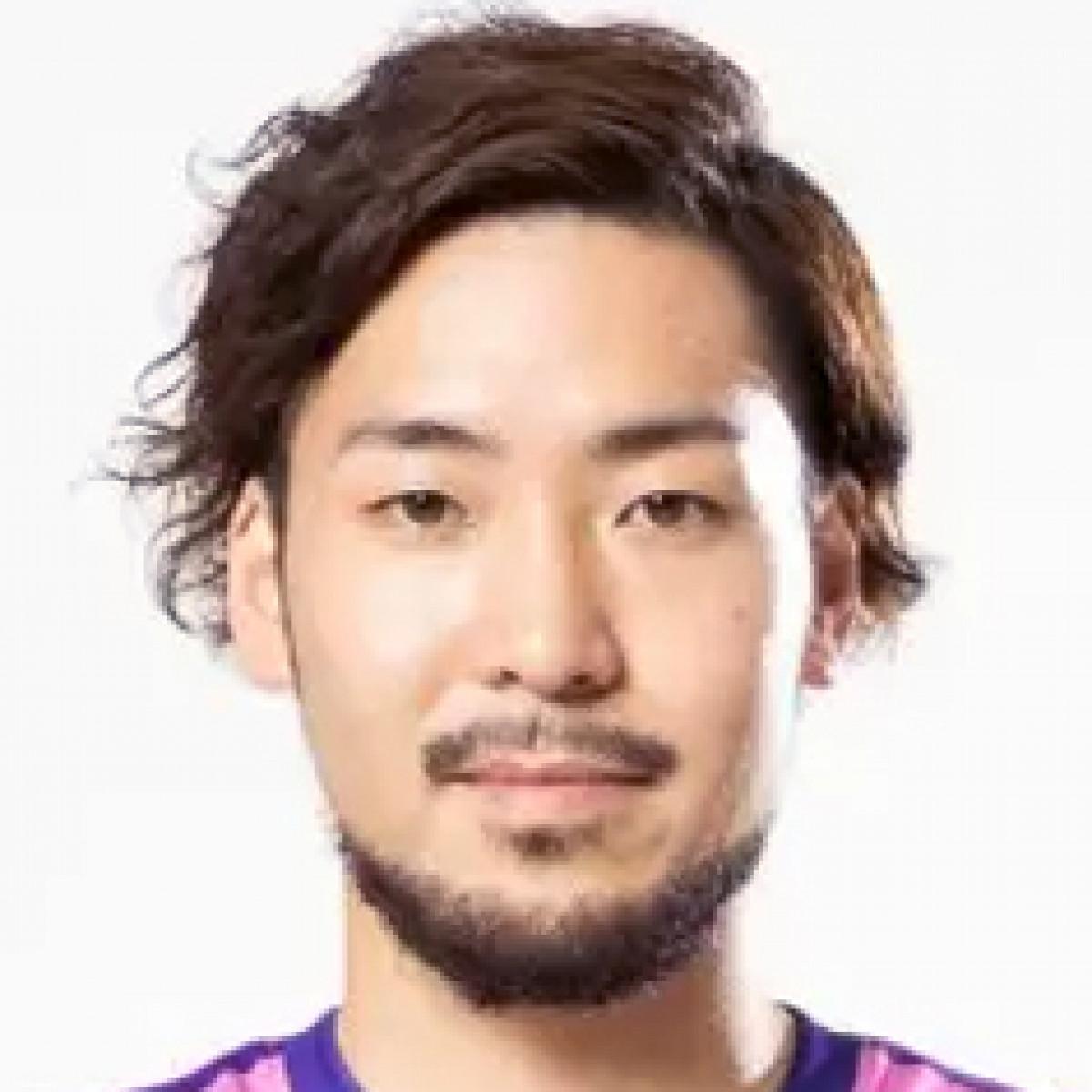 Yuji Kanbara