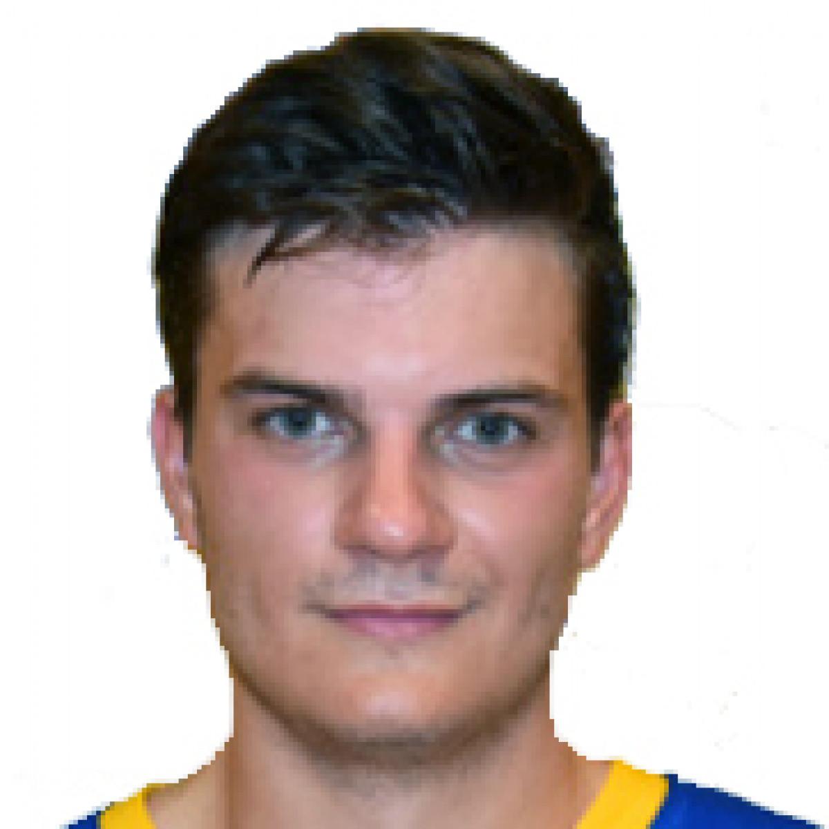 Jakob Ernst