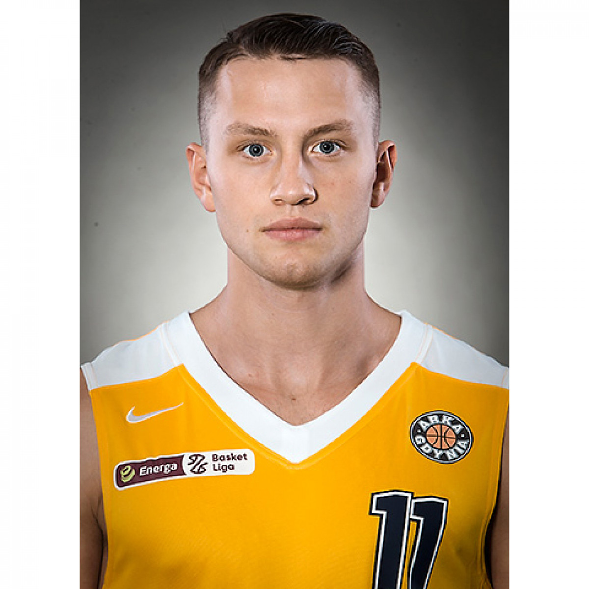 Marcel Ponitka, Basketball Player | Proballers