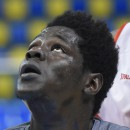 Abdoulaye Ndoye