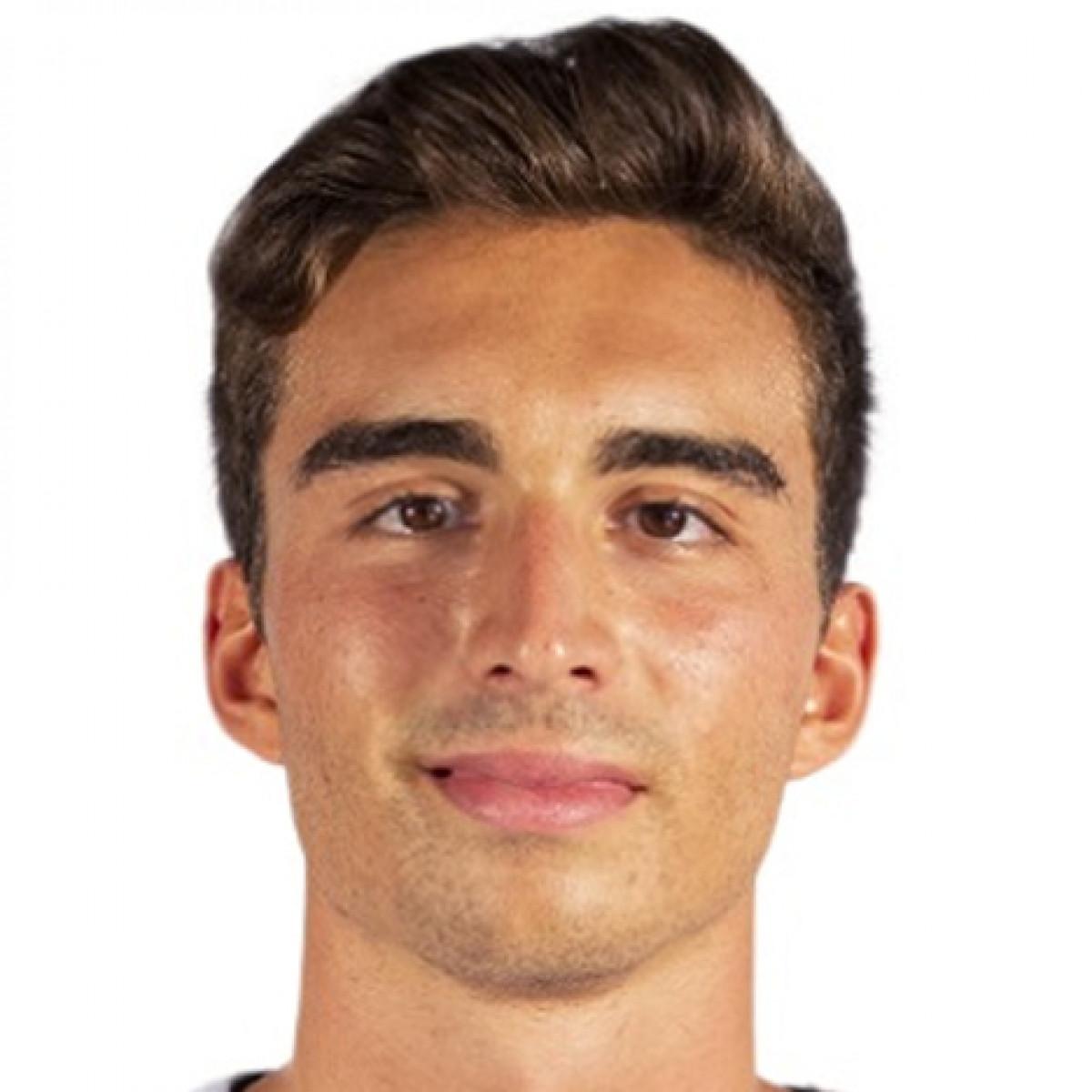 Bruno Mascolo