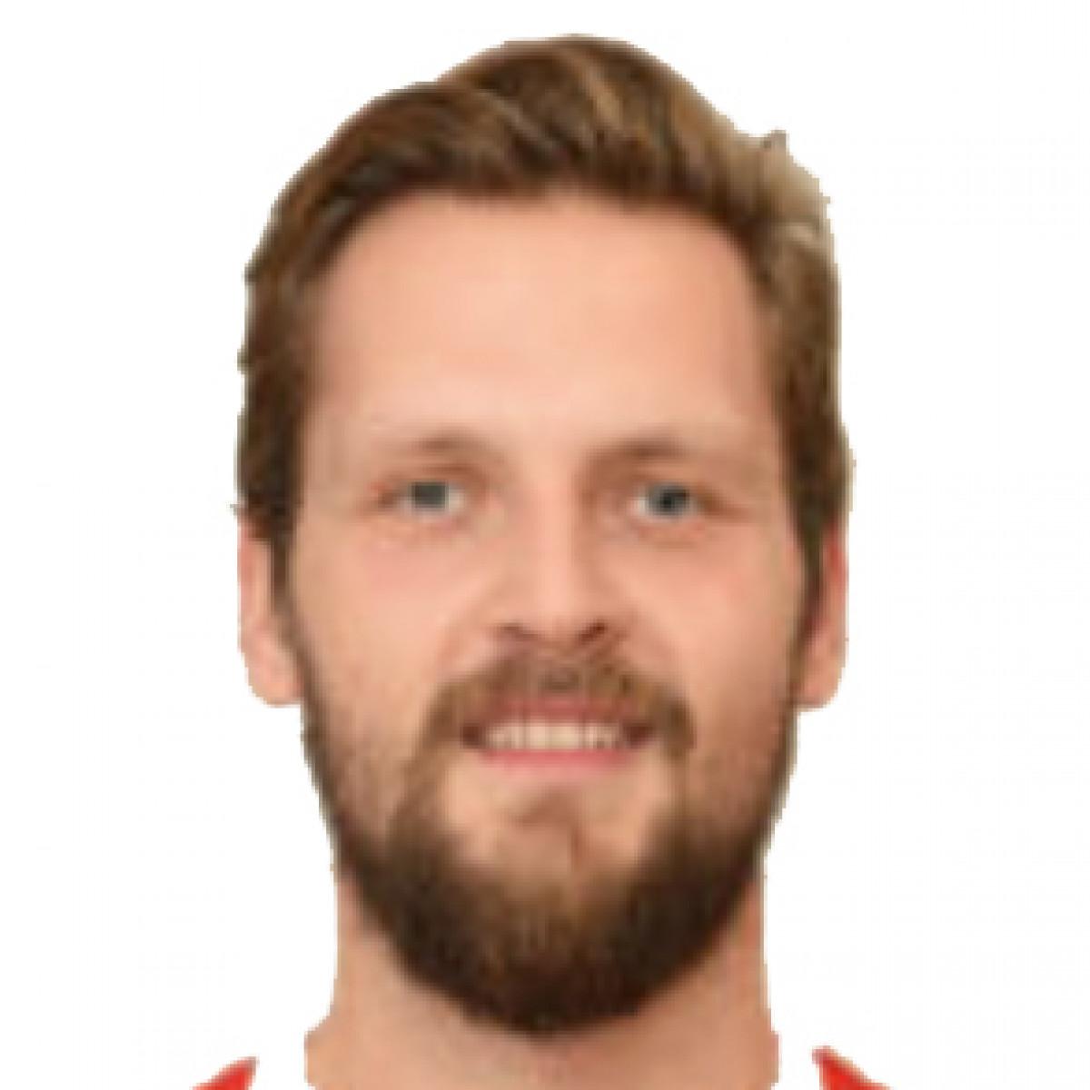 Filip Zekavicic