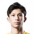 Yudai Maemura