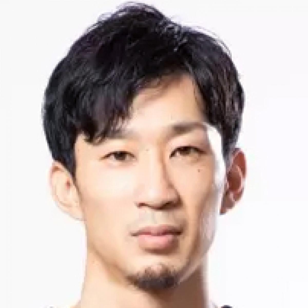 Kento Matsuzaki