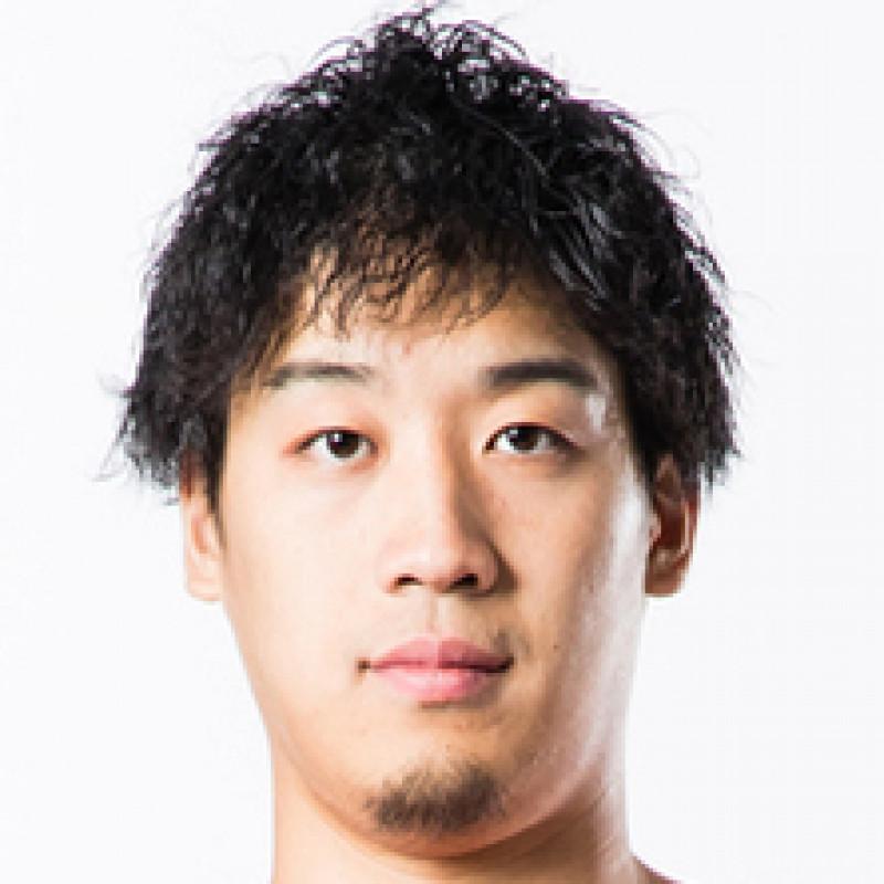 Hayato Kawashima