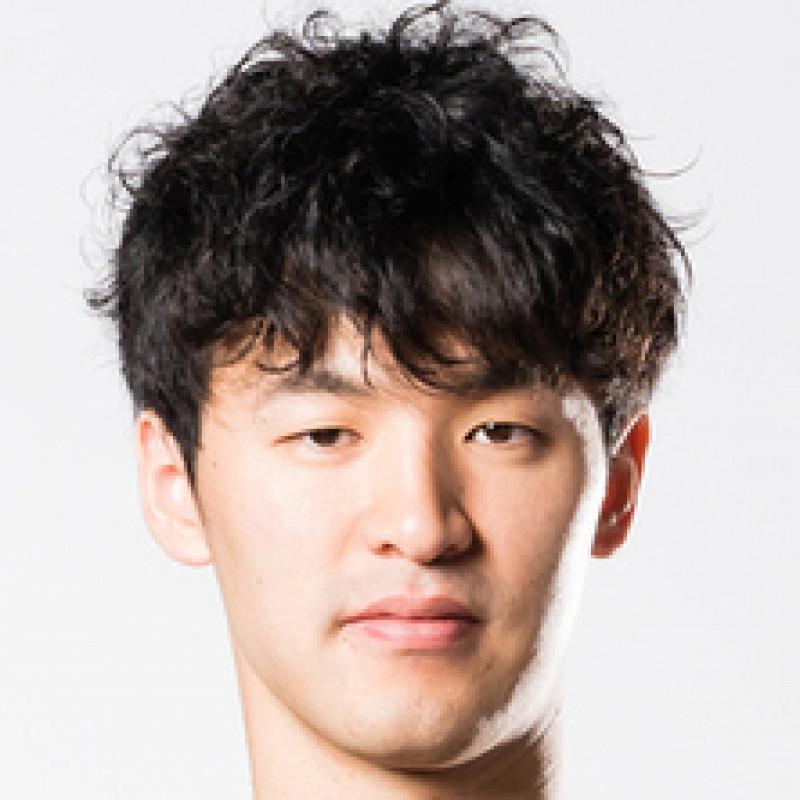 Takanobu Nishikawa