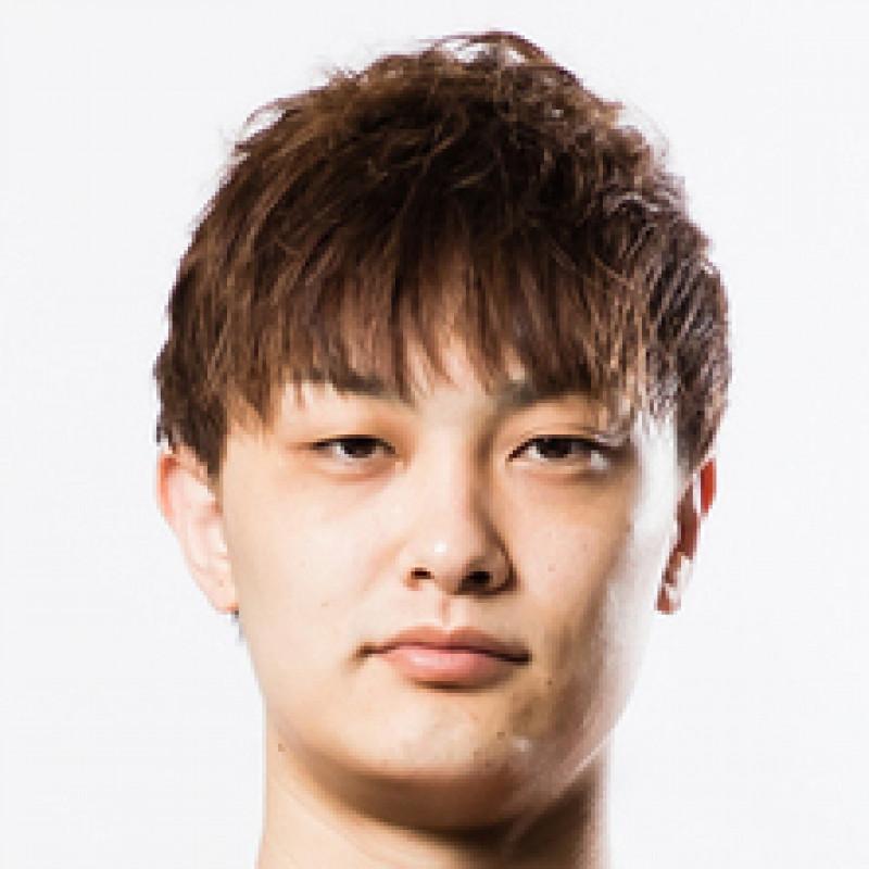 Naoki Uto