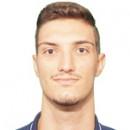 Riccardo Cattapan