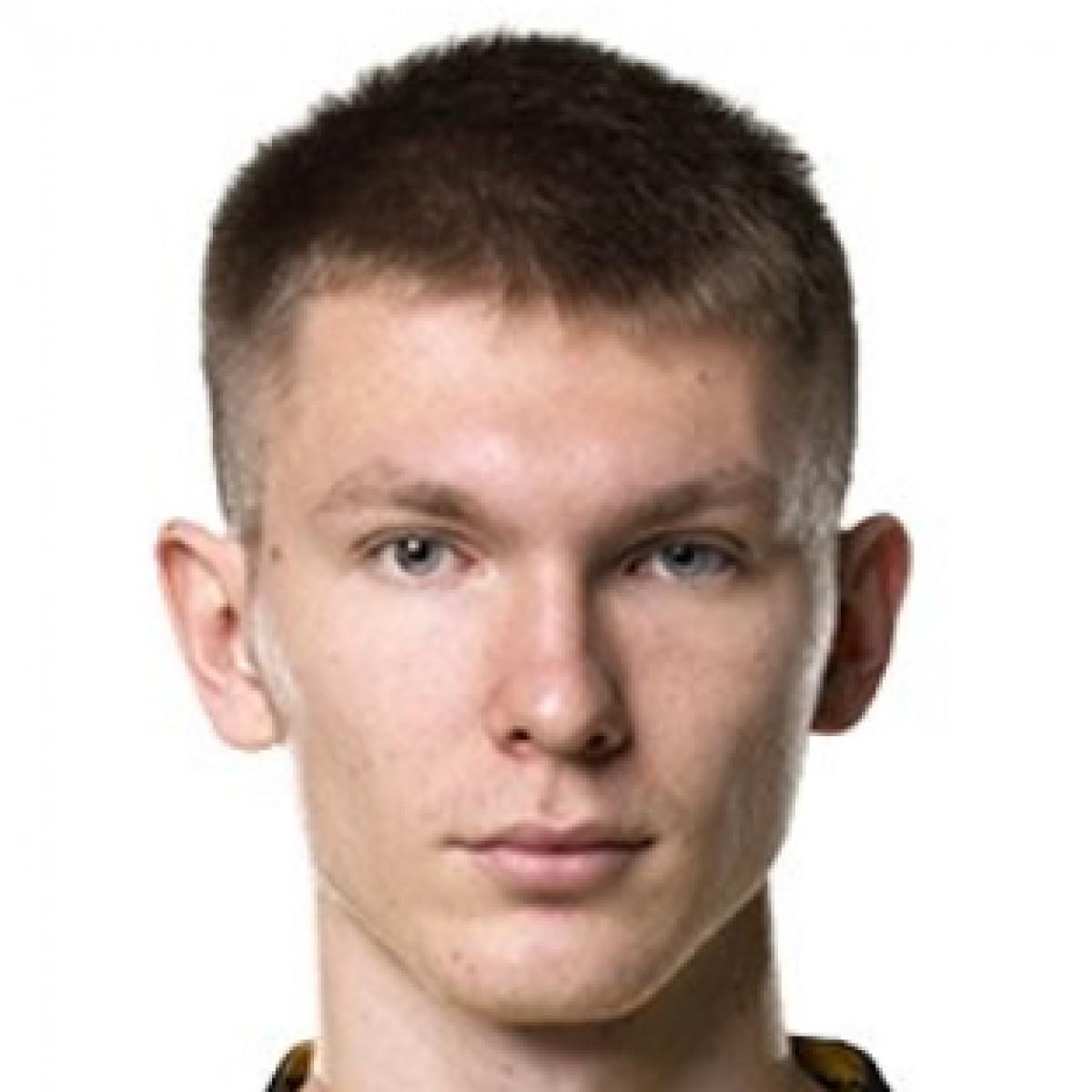 Michal Kolenda