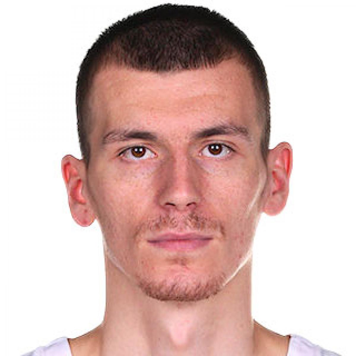 Borisa Simanic