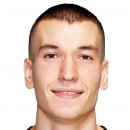 Aleksandar Aranitovic