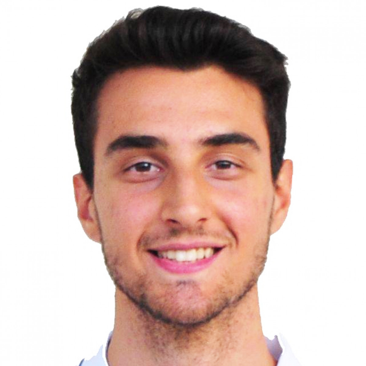 Ruben Zugno