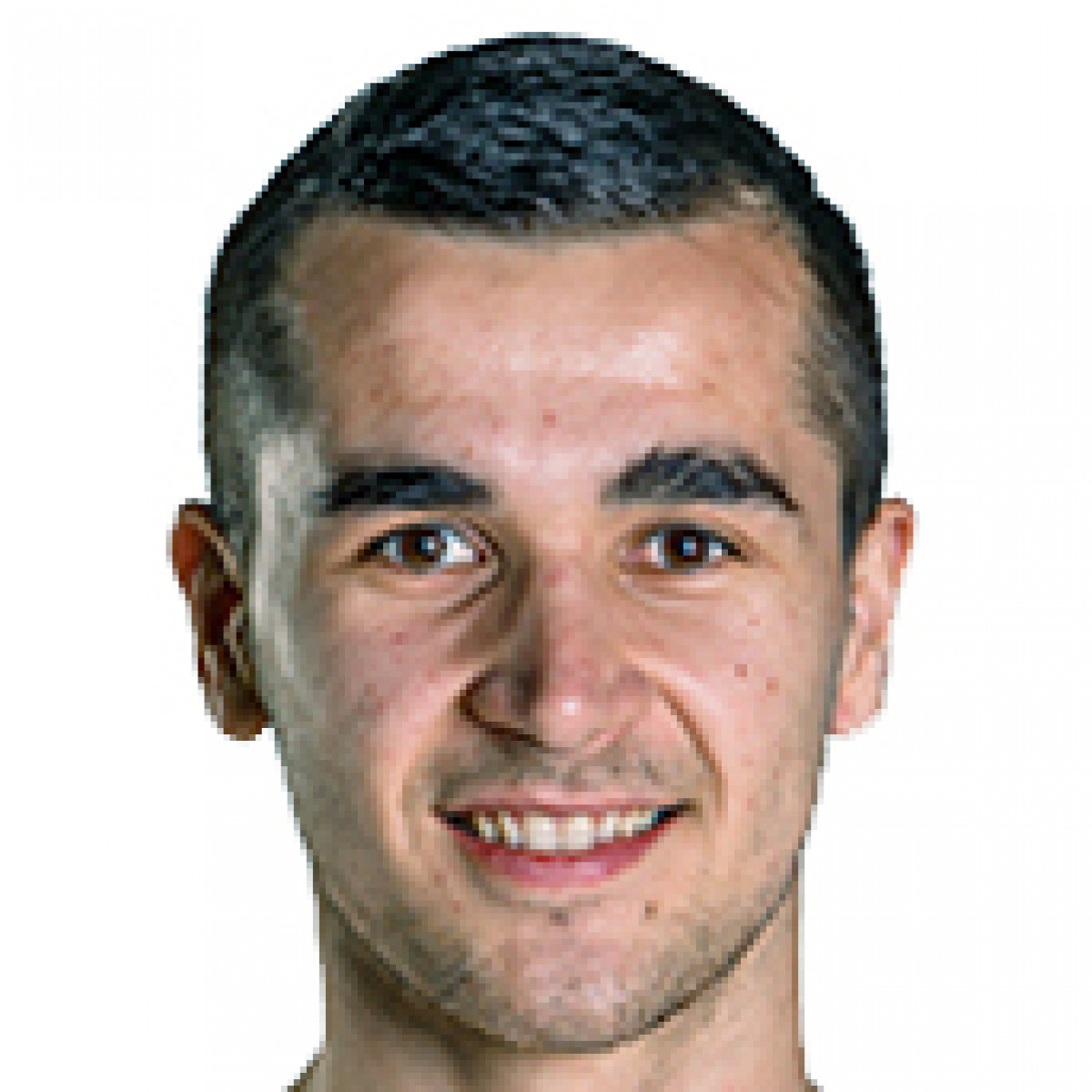 Stefan Mijovic