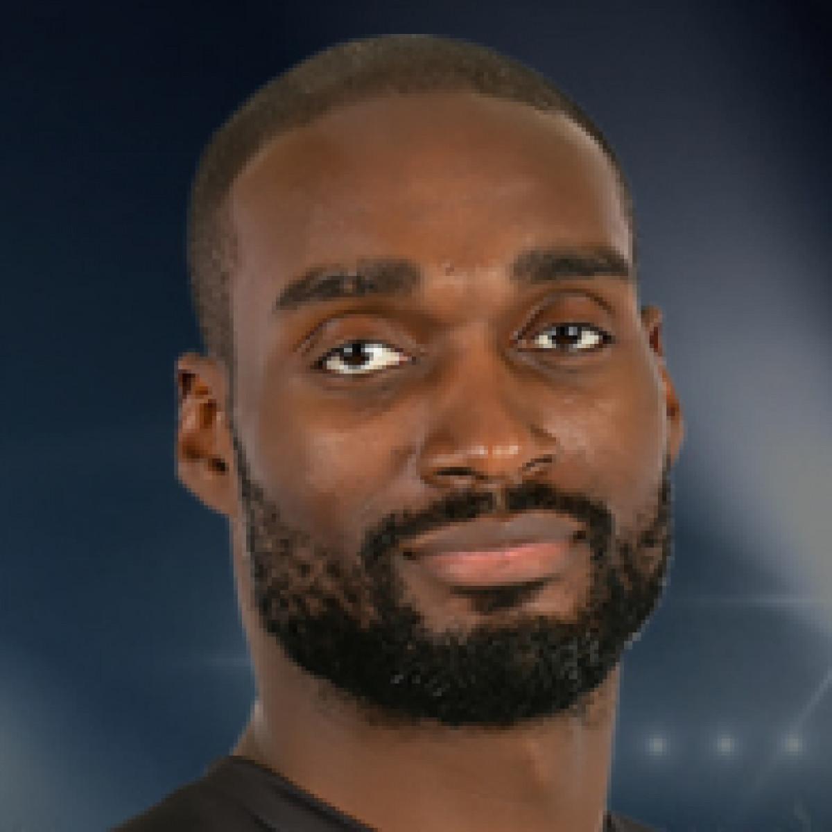 Tayo Ogedengbe