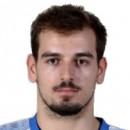 Dimitrios Stamatis