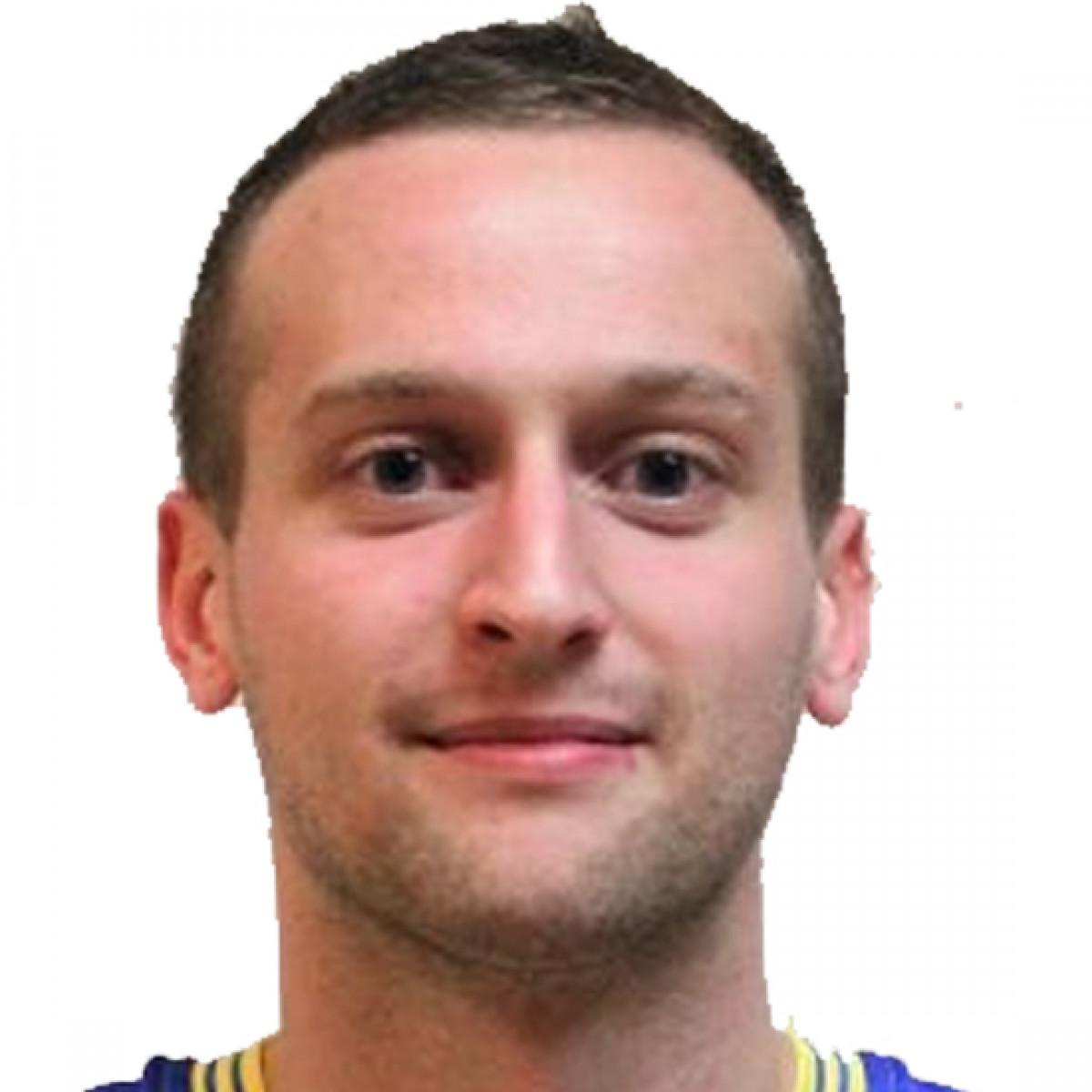 Nejc Martincic