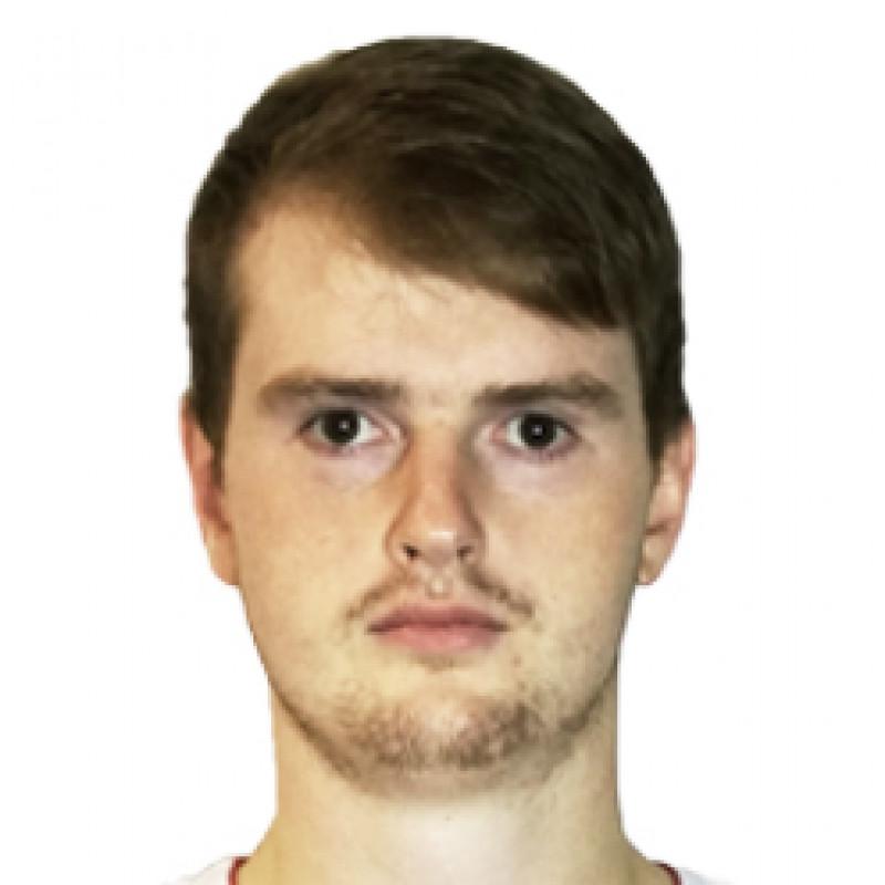 Adrian Smik