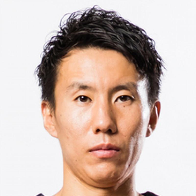 Takeshi Mito