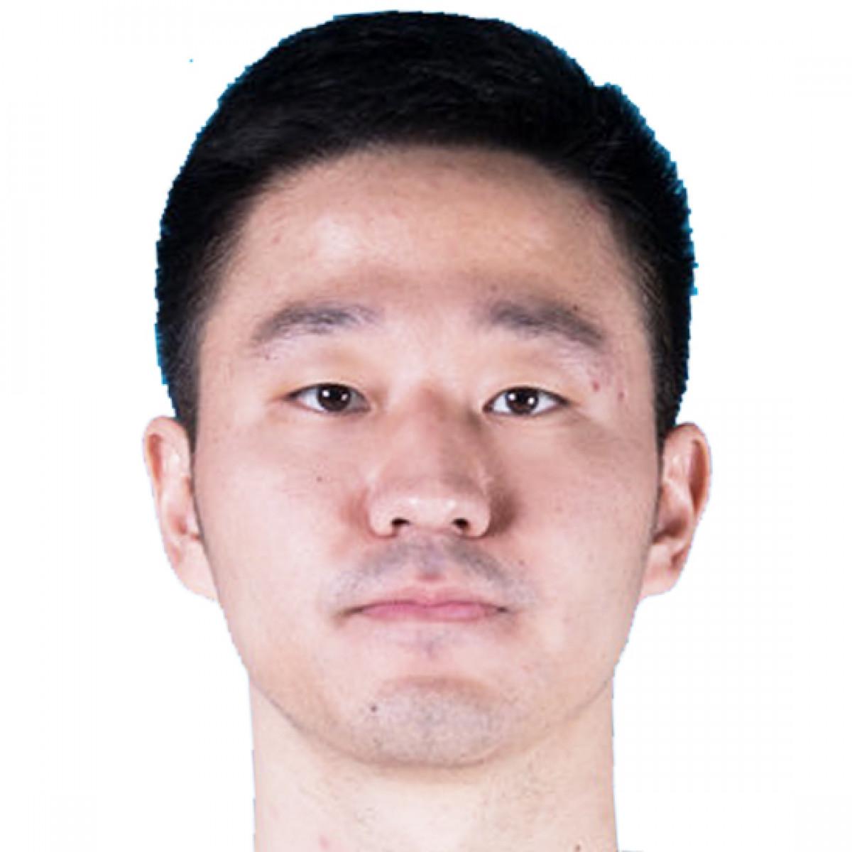 Tianyi Zhao