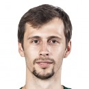 Denis Levshin