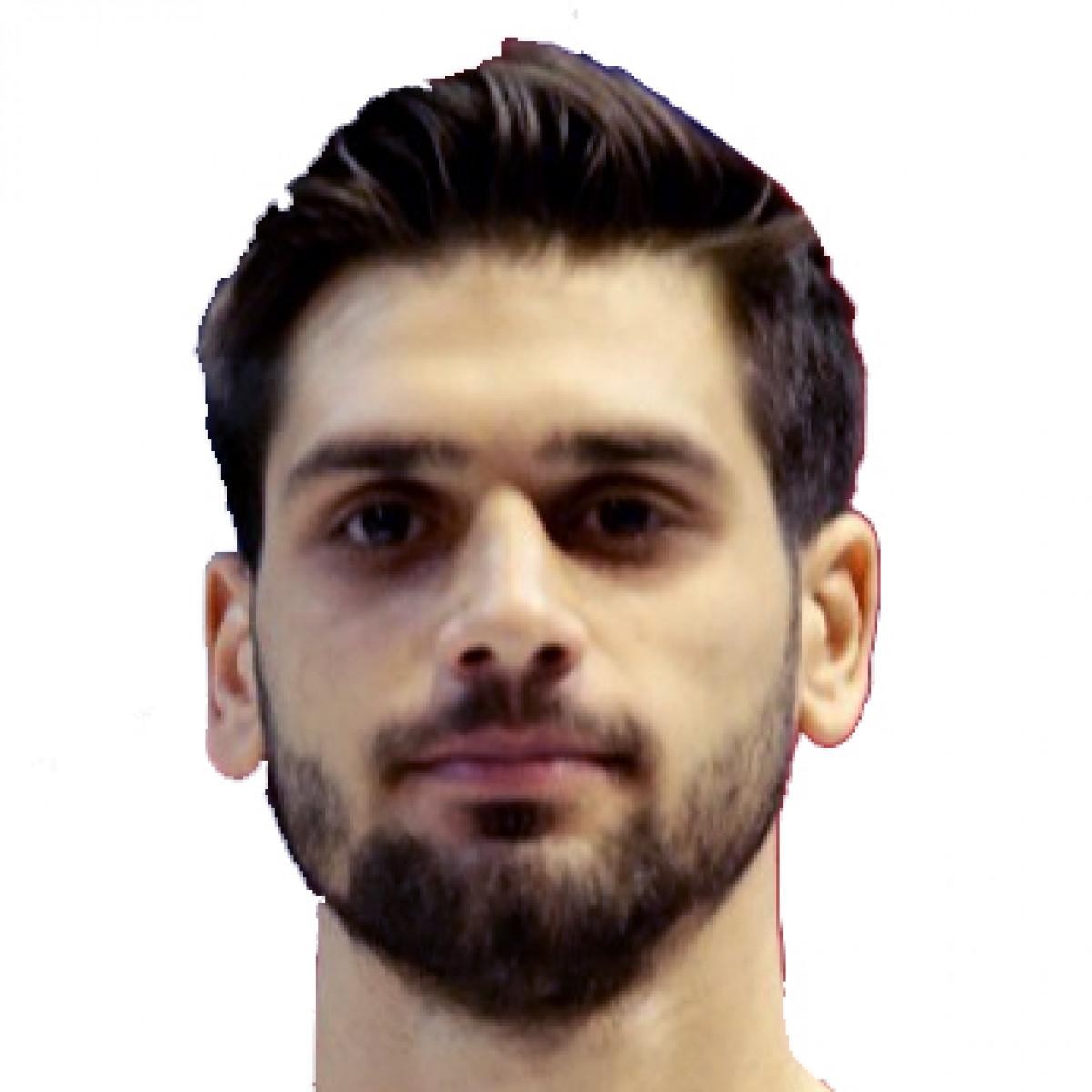 Giorgos Papadimitriou