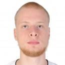 Denis Pavlenko