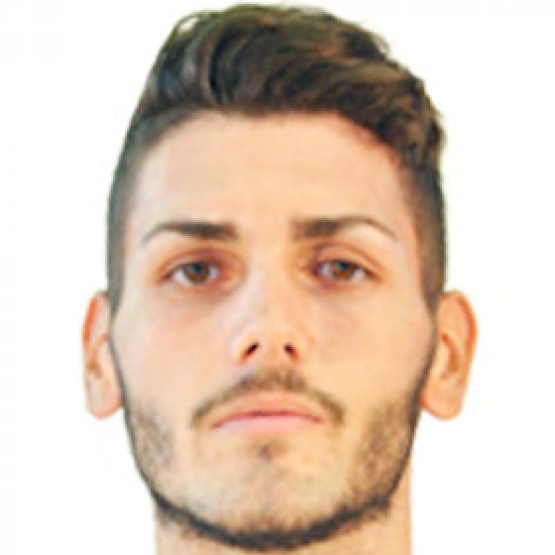 Matteo De Gennaro