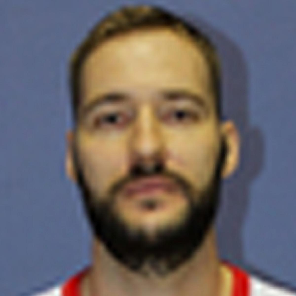 Nikola Tadic