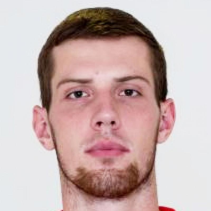 Jakub Jokl