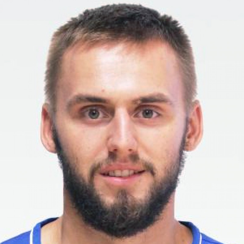 Marek Sehnal