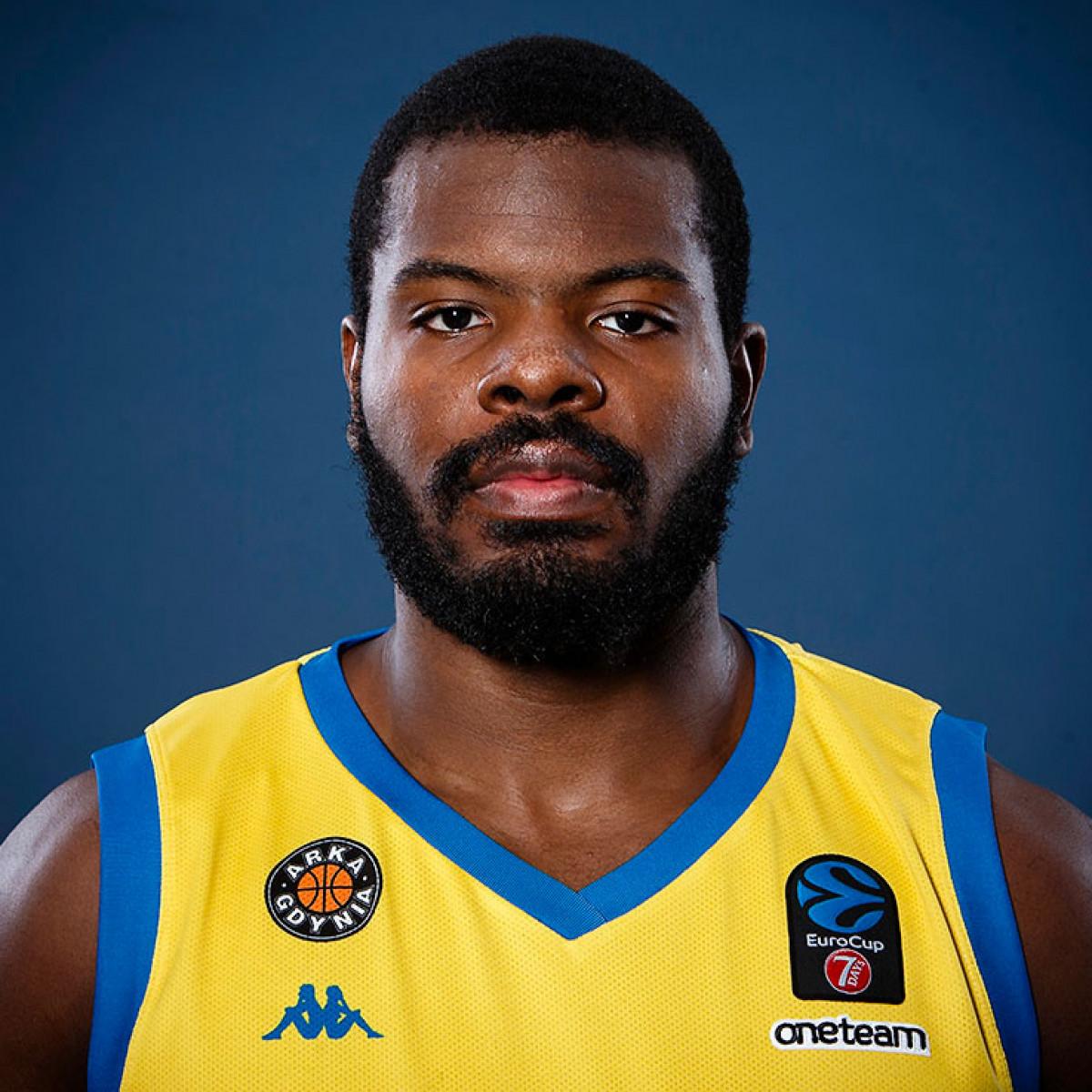 Photo of Ben Emelogu, 2019-2020 season