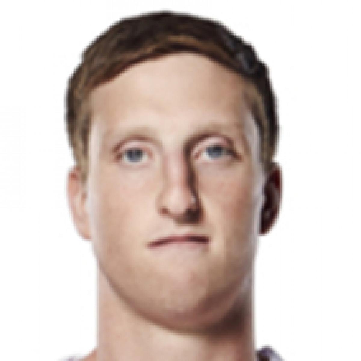 Matt Klinewski