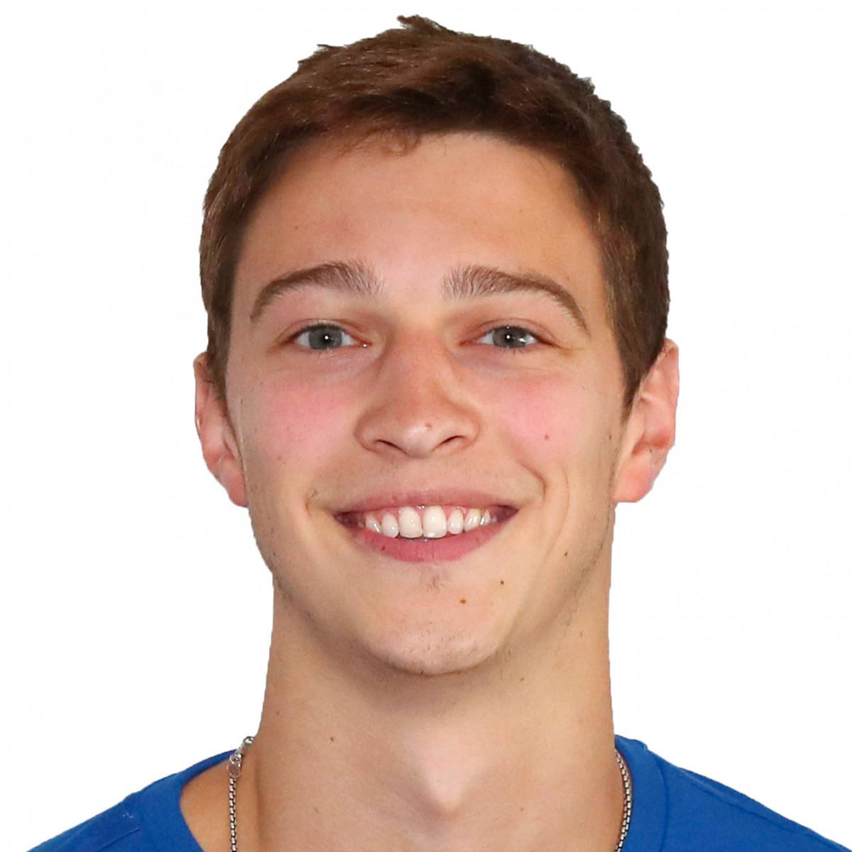 Dillon Avare