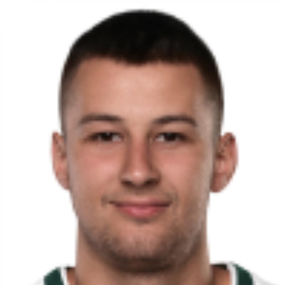 Mariusz Konopatzki
