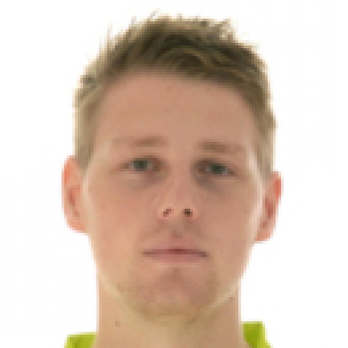 Tim Hasbargen