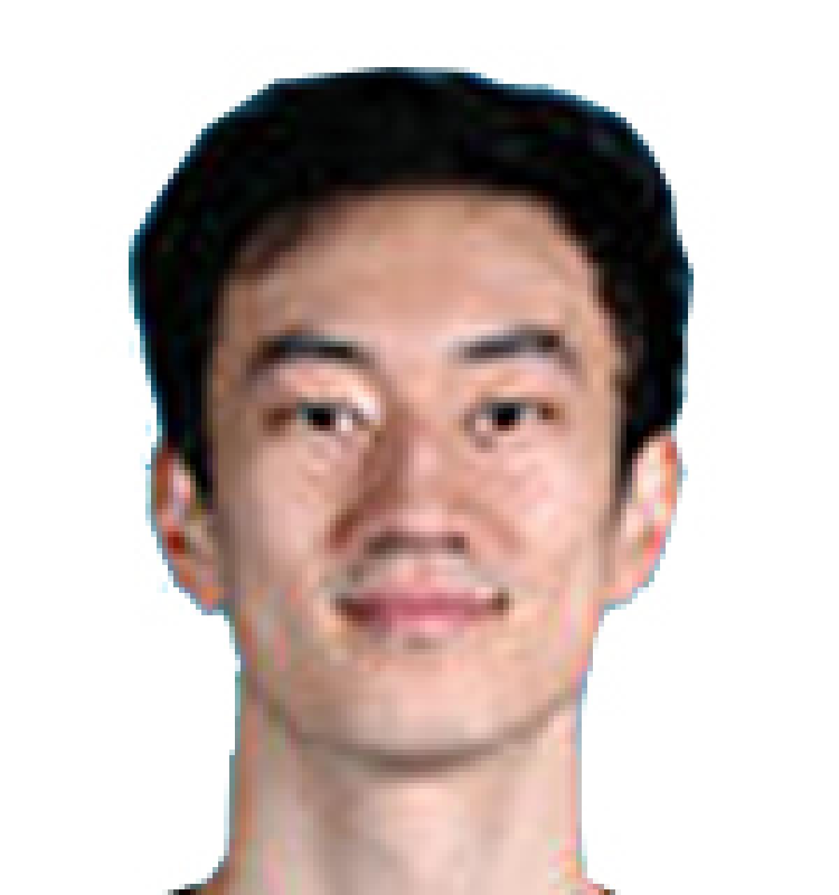 Lun Shao Ying