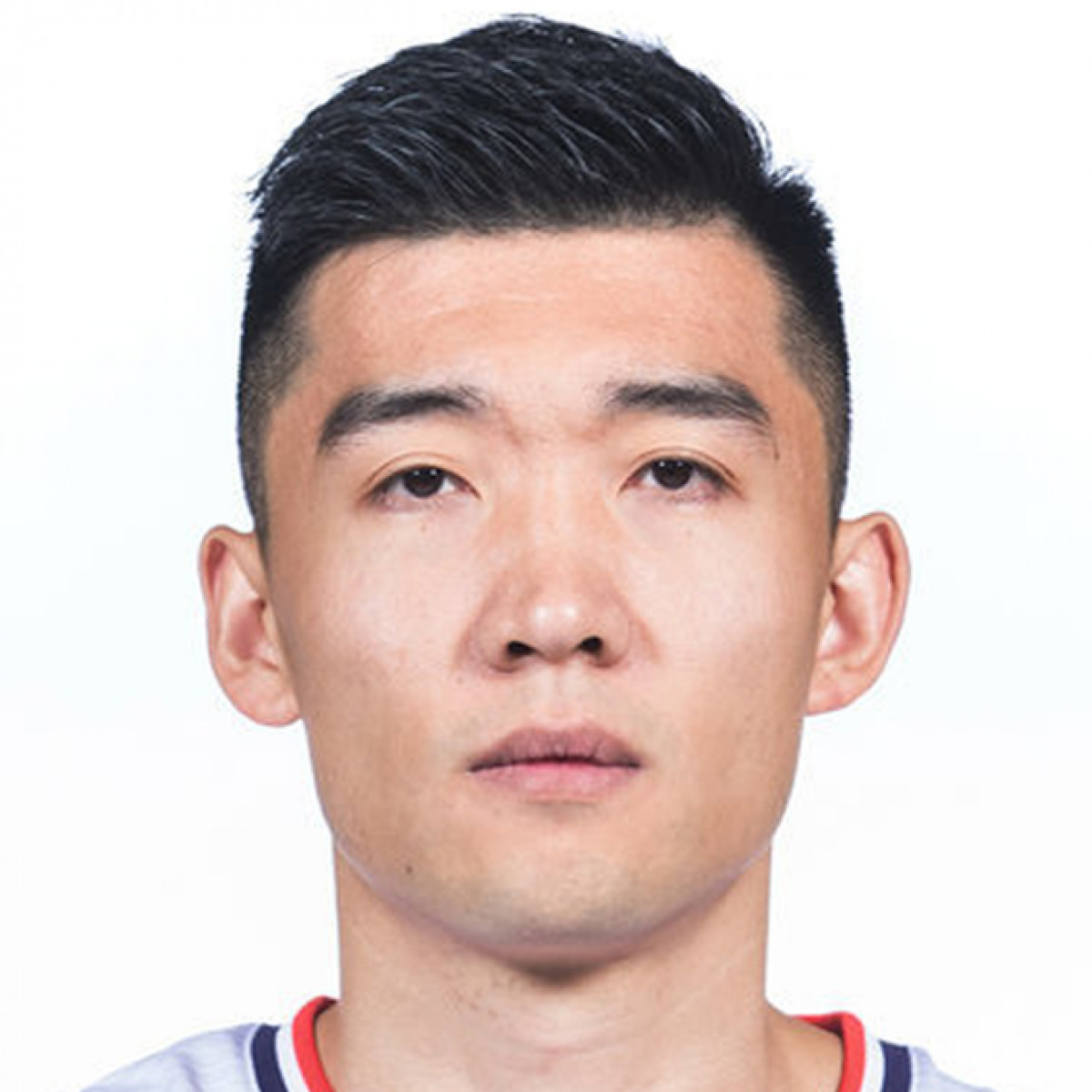 Bo Liu Feng