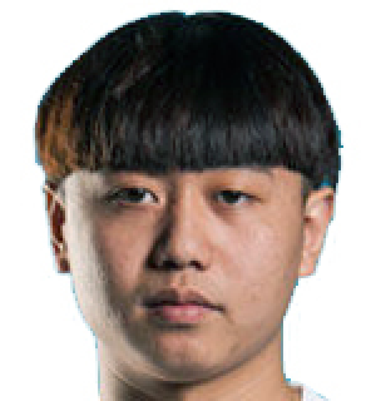 Rongpei Li