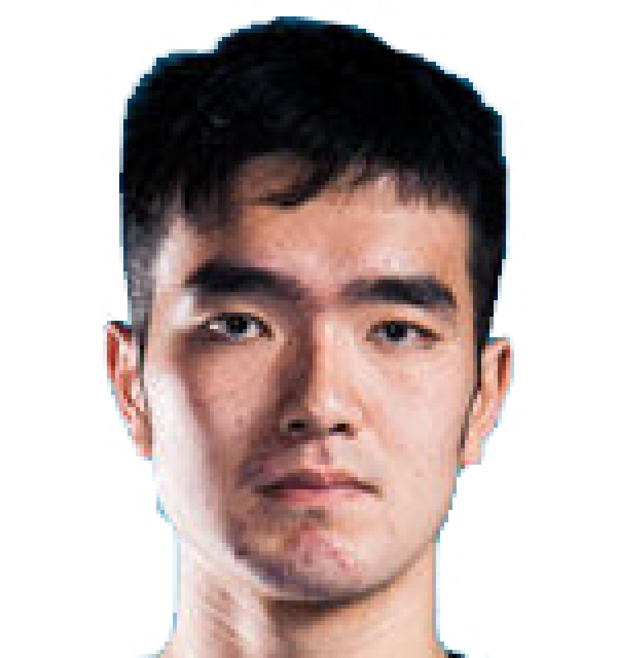 Minghao Zhang