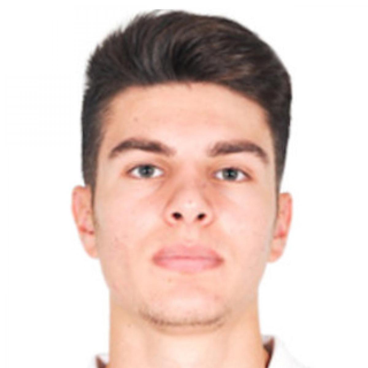 Gabriele Pacifico