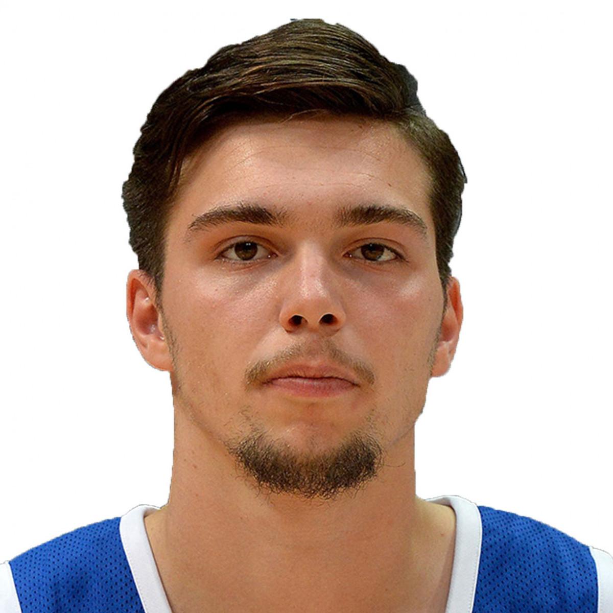 Karlo Uljarevic