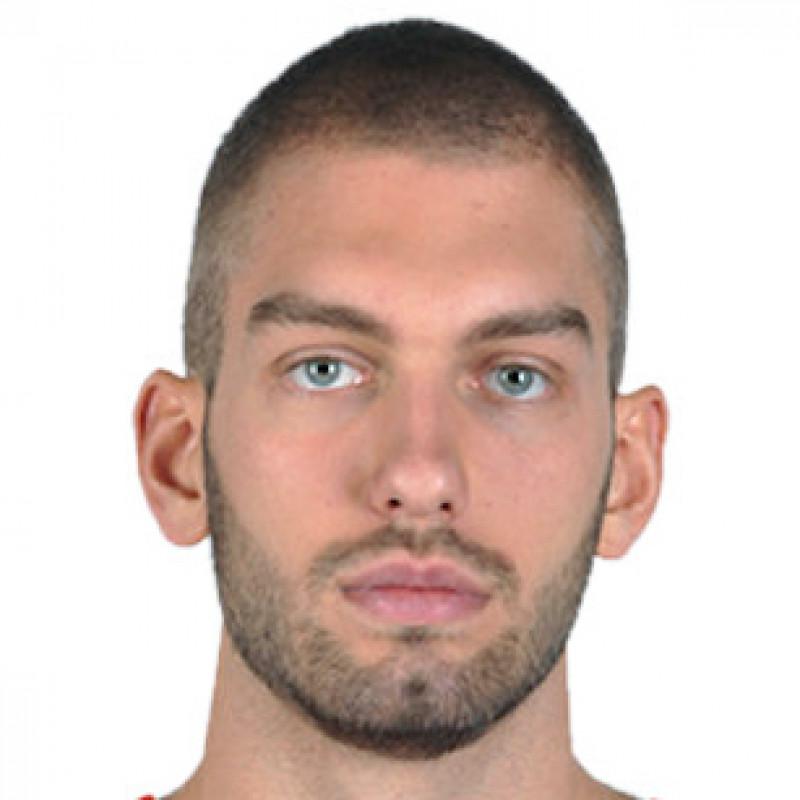 Lovro Buljevic
