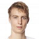 David Kristensen